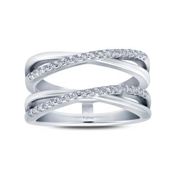 Lafonn Versatile Ring Enhancer